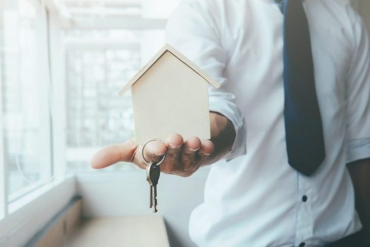 villa chiavi in mano a Viterbo